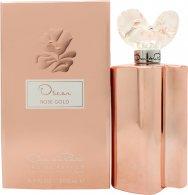 Oscar de la Renta Rose Gold Eau de Parfum 200ml Sprej