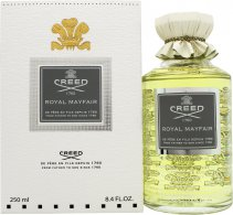 Creed Royal Mayfair Eau de Parfum 250ml Splash