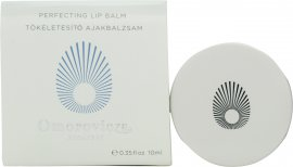 Omorovicza Perfecting Lip Balm 10ml