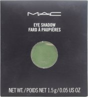 MAC Eye Shadow Pro Palette Refill Pan 1.5g - Humid