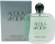 Giorgio Armani Acqua di Gioia Eau de Parfum 100ml Sprej