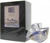 Angel Liqueur de Parfum Limited Edition