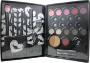 Jigsaw Perfect Colour Ultimate Make Up Kit Giftset - 30 Delar