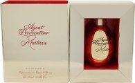 Agent Provocateur Maitresse Eau de Parfum 30ml Sprej