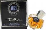 Angel Les Parfums de Cuir