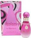 Britney Spears Fantasy The Nice Remix Eau De Parfum 30ml Sprej