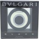 Bvlgari Black Eau De Toilette 75ml Spray