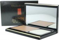 Elizabeth Arden Flawless Finish Sponge-on Cream Make-Up 23g Perfect Beige 03