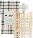 Burberry Brit Woman Eau de Toilette 30ml Sprej