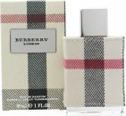 Burberry London Eau de Parfum 30ml Sprej