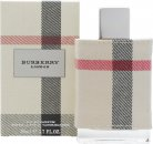 Burberry London Eau de Parfum 50ml Sprej