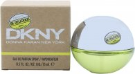 DKNY Be Delicious Eau de Parfum 15ml Sprej