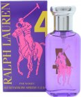 Ralph Lauren Big Pony for Women
