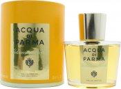 Acqua di Parma Gelsomino Nobile Eau de Parfum 100ml Sprej