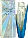 Beyonce Pulse NYC Eau de Parfum 50ml Sprej