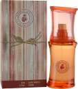 Caribbean Joe For Her Eau De Toilette 50ml Sprej