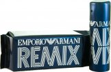 Emporio Remix