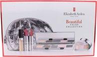 Elizabeth Arden Beautiful Color Presentset 5 Delar