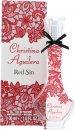 Christina Aguilera Red Sin Eau de Parfum 30ml Sprej