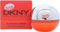DKNY Be Delicious Red Eau de Parfum 30ml Sprej
