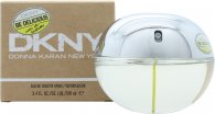DKNY Be Delicious Eau de Toilette 100ml Sprej