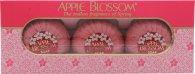 Apple Blossom Soap 150g