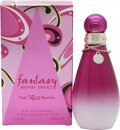 Britney Spears Fantasy The Nice Remix Eau De Parfum 100ml Sprej