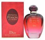 Hypnotic Poison Eau Secrete