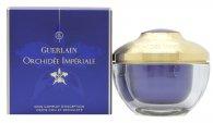 Guerlain Orchidee Imperiale Hals & Dekolletage 75ml