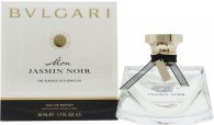 Bvlgari Mon Jasmin Noir Eau de Parfum 50ml Sprej