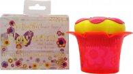 Tangle Teezer Magic Flowerpot Detangling Hårborste Princess Pink