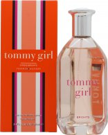 Tommy Hilfiger Tommy Girl Citrus Brights Eau de Toilette 100ml Spray
