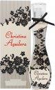 Christina Aguilera Eau de Parfum 50ml Sprej