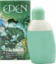 Cacharel Eden Eau de Parfum 30ml Sprej