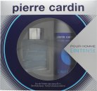 Pierre Cardin pour Homme l'Intense Presentset 50ml EDT + 200ml Body Spray
