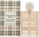 Burberry Brit Woman Eau de Toilette 50ml Sprej
