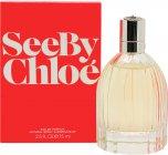 Chloé See By Chloé