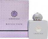 Amouage Reflection Eau de Parfum 100ml Sprej