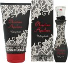 Christina Aguilera Unforgettable Presentset 30ml EDP + 150ml Body Lotion