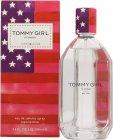 Tommy Girl Summer 2016