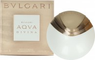 Bvlgari Aqva Divina Eau de Toilette 40ml Spray