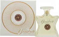 Bond no. 9 So New York Eau de Parfum 100ml Sprej