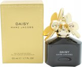 Marc Jacobs Daisy Black Edition