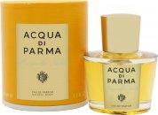 Acqua di Parma Magnolia Nobile Eau de Parfum 50ml Sprej