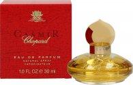 Chopard Casmir Eau de Parfum 30ml Sprej