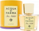 Acqua di Parma Iris Nobile Eau de Parfum 100ml Sprej