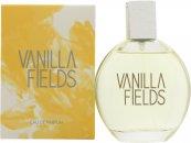 Coty (Prism) Vanilla Fields Eau de Parfum 100ml Spray