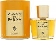 Acqua di Parma Magnolia Nobile Eau de Parfum 100ml Sprej