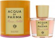 Acqua di Parma Rosa Nobile Eau de Parfum 50ml Spray