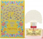 Anna Sui Flight of Fancy Eau de Toilette 30ml Sprej